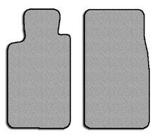 Carpet Floor Mats For Ford Thunderbird (AV1356)