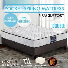 Giselle Firm Mattresses