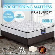 Giselle Firm Innerspring Mattresses