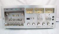 (3)(8v-LED AXIAL LAMPS)VU METERs/CT-F9191 CT-F700 CT- F1000 - METERS / Pioneer
