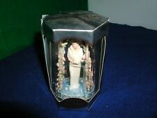 10th Anniv Diana Princess of Wales Collectible Heirloom Collection Ornament