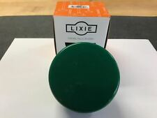 """Lixie  3 """" Green Medium Replacement Face, 300M Fits Lixie 300HM Hammers"""