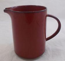 Villeroy & and Boch GRANADA large milk / custard / lemonade jug / pitcher 15cm