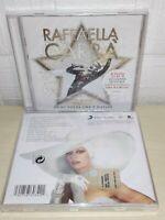 RAFFAELLA CARRA' - OGNI VOLTA CHE E' NATALE - CD