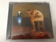 Biffy Clyro : Puzzle CD (2007)