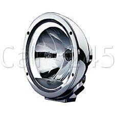 HELLA Scheinwerfereinsatz für Luminator Compact Celis 1F1161825-041