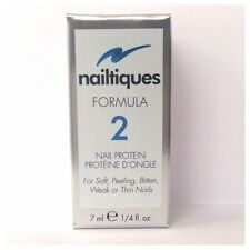Nailtiques Formula 2 Nail Protein 7ml Bottle