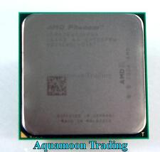 AMD Phenom X4 9600B Quad Core Agena CPU Processor 2.3 HD960BWCJ4BGH Socket AM2+