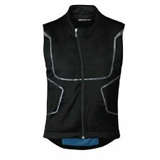 BMW Motorrad Heated Motorcycle Vest HeatUp - Motorcycle Body Warmer