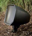 Klipsch PRO-650T-LS Pro Series Outdoor Landscape Satellite Speaker