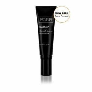 New Packaging - Revision Nectifirm Neck Firming Cream 1.7 oz