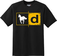 Deftones Hard Rock Band Classical Metal Music  America  T Shirt New Graphic Tee