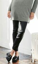 NEXT Full Length Tall Leggings for Women