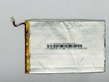 "OEM RCA Galileo Pro 11.5"" RCT6513W87M Battery"