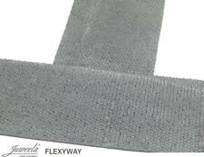 More details for 1/87 flexyway old town cobblestone street, 3x straight section, 30cm