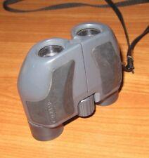 Olympus Compact Binoculars 7x21 Field 7.5 Degrees PC III - edc