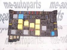 s l225 consoles & parts for mercedes benz ml350 ebay  at cos-gaming.co