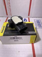 Herko Throttle Position Sensor TPS6021 For Ford Mazda Lincoln Mercury
