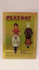 Playboy Chromium Cover Cards Edition 2 June 1959 Vol.6 No.6  von 1995