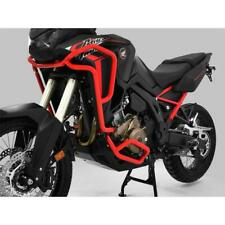 Honda Crf 1100 DL Africa Twin Yr 2020-21 Zieger Set Fall Protection