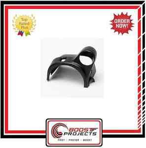 "AutoMeter 2-1/16"" Single Steering Column Gauge Pod Fits RAM 03-09 * 15013 *"