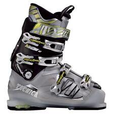 Tecnica men's Ski Boots Modo 10 ultrafit size mondo 30 , US 12 men NEW