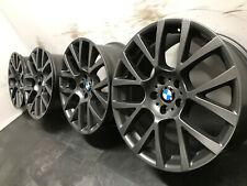 Original BMW 5er F10 F11 6er F12  7er F01 Styling 238 Felgen NEU 6775994/6775995