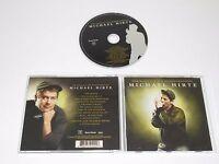 Michael Shepherd / Der Mann Mit Mundharmonika (Columbia 88697444222) CD Album