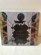 Home To Oblivion An Elliot Smith Tribute By Christopher O'Riley CD New Sealed