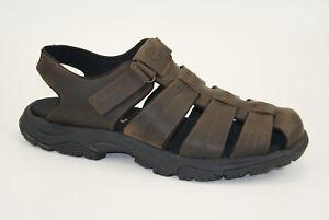 Timberland Crawley Fisherman Sandals Summer Shoes Men Sandals A14YY
