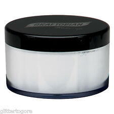 Graftobian HD SuperSilica Powder - NEW!!!!