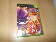 Videogiochi Sierra per Microsoft Xbox, Anno di pubblicazione 2004