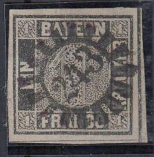 790 gestempelt 950 Jahre /Österreich 1946 Briefmarken f/ür Sammler Goldhahn /Österreich Nr