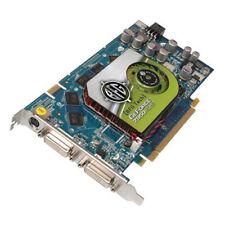 BFG NVIDIA GeForce 7950 GT 256 MB GDDR3 SDRAM PCI Express X16 Graphics Adapter