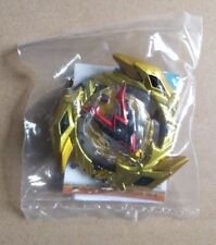 Beyblade Burst Winning Valkyrie Layer Gold Ver. wbba Limited  LAYER ONLY