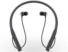 Sennheiser CX 7.00BT In-Ear Wireless/Bluetooth Bass Headphones/Earphones Black
