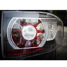 LED Red Color Tail Light Rear lamp For Toyota FJ Cruiser 2007-2015
