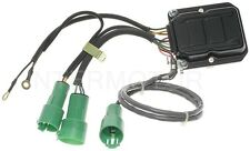 ★ NEW ICM Ignition Control Module LX660 fits 85-88 Toyota Pickup 4Runner ID 65 ★