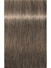 Indola Profession - 8.1 Light Blonde Ash 60g