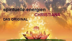 Healing Power of God Heilkraft Gottes  Im Namen Jesus Christus  Fernweihe
