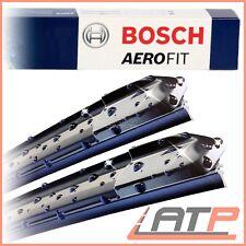 Original Bosch AEROFIT essuie-glaces pour VW Passat 35i 3b 3bg Transporteur t4