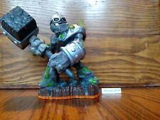 Skylanders Giants Granite Crusher