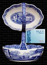 Spode Copeland Boxed Porcelain & China