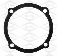 Engine Water Pump Mounting Gasket Victor K27080 Fast Free Shipping!!!