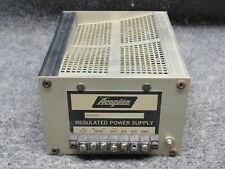 Acopian A10MT450 Regulated Power Supply 10V 4.5A *Working*