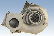 Turbolader BMW 535 d E60 535 d Touring E61 53269700000 200 kW 11657794572  Gross