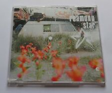 Reamonn - Star Maxi CD MCD