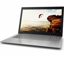 "Lenovo 320-15IAP 15.6 "" Intel Jusqu'à 2.5ghz 4gb 1tb HDD Portable Windows 10 -"