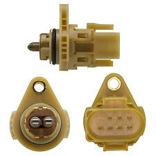 Neutral Safety Switch-Auto Trans Airtex 1S6975