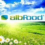 albfood AG - Bestes vom Ländle